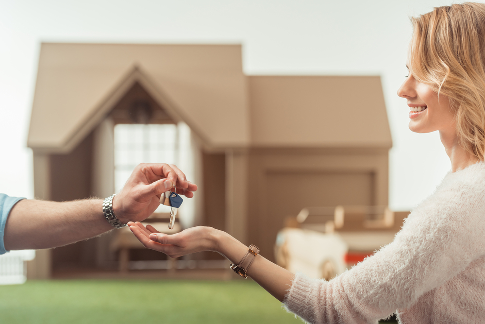 Do I Need Title Insurance For My Southwest Florida Home?