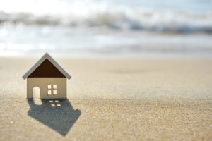 What Southwest FL Real Estate Agents Must Know About Title Insurance