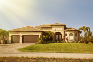 What buyers want in a Southwest Florida Home