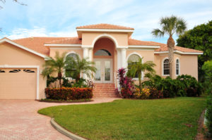 buy a home in SWFL