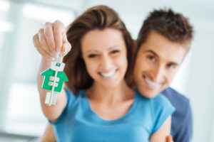 buying a home in southwest Florida