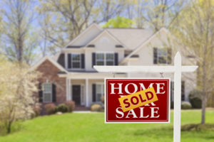 the basics of title insurance