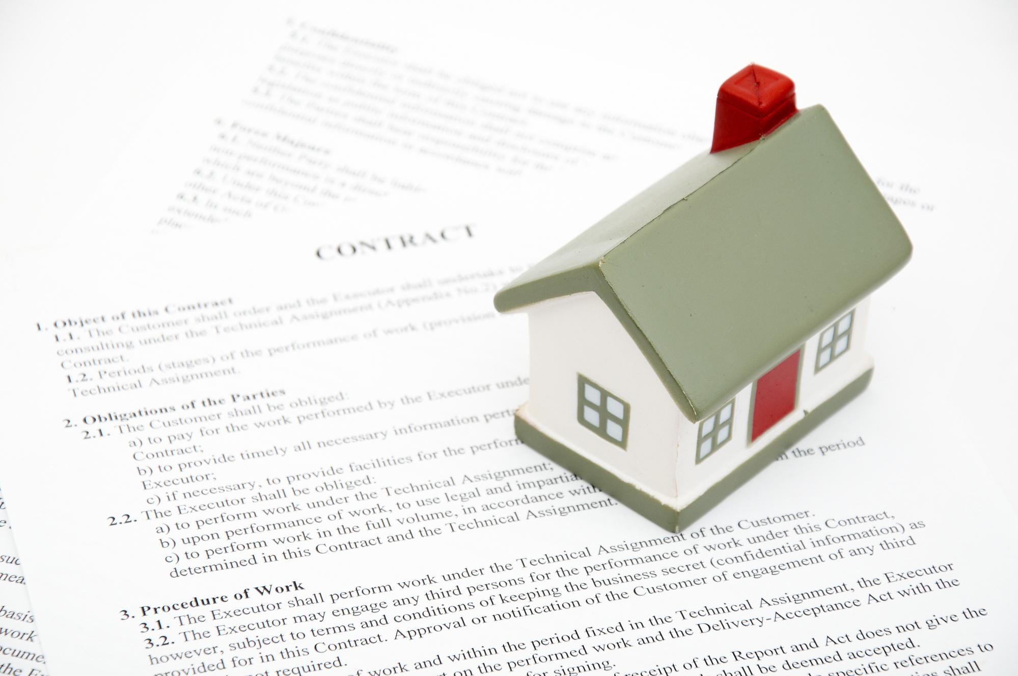 title insurance in SWFL