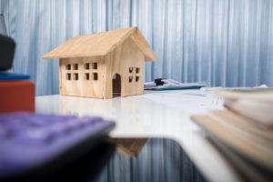5 Risks That are Covered by Title Insurance