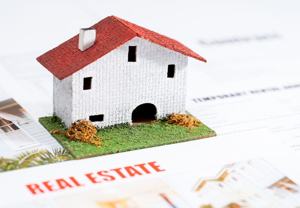 What You Need To Know About How Title Insurance Works