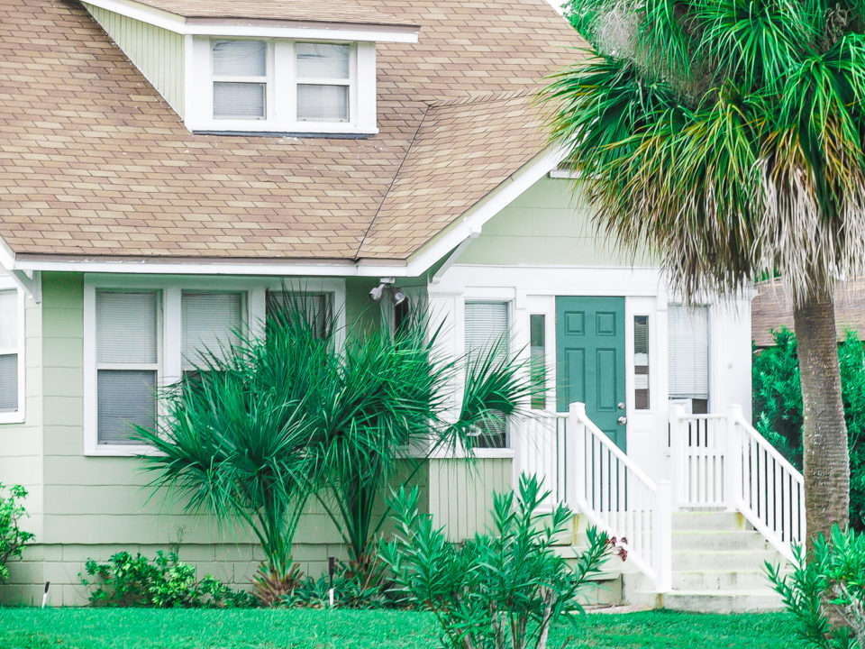 Buyer Closing Costs and Prepaids in Florida
