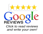 Heights Title Google Reviews
